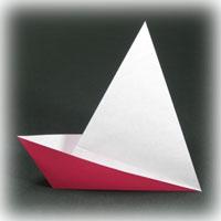 napkin folding instructions pdf