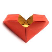 origami make learn to make unique origami models