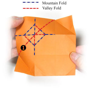 Admirable How To Make An Easy Origami Bear Page 10 Wiring 101 Olytiaxxcnl