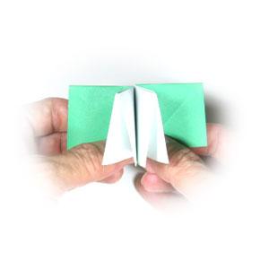 Origami Popup Book Tutorial - DIY - Paper Kawaii - YouTube | 300x300