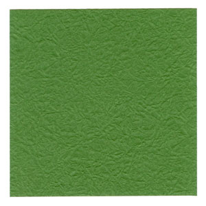 how to make rectangular paper square