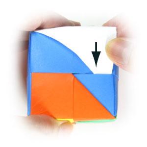 youtube robs world origami