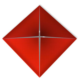 Pentagons, Paper Folding, Stars & Origami – Playful Bookbinding ... | 300x300