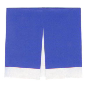 traditional origami pants