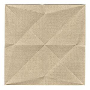 CD Designs - Freezer Paper Applique - English Paper Piecing