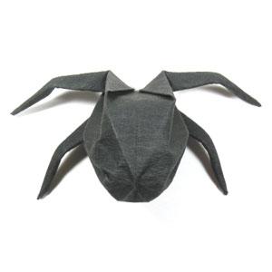 Contact us at Origami-Instructions.com | 300x300
