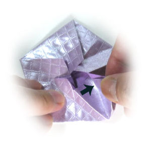 how to make an origami starfish page 10