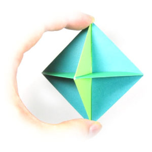 Best Origami Apps For iPhone & iPad - Technosoups | 300x300